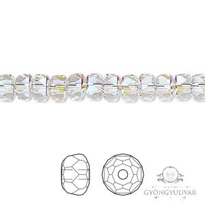 crystal-ab-6x4mm-faceted-rondelle-5045-sold-pe---pa8308cyb(3).jpg