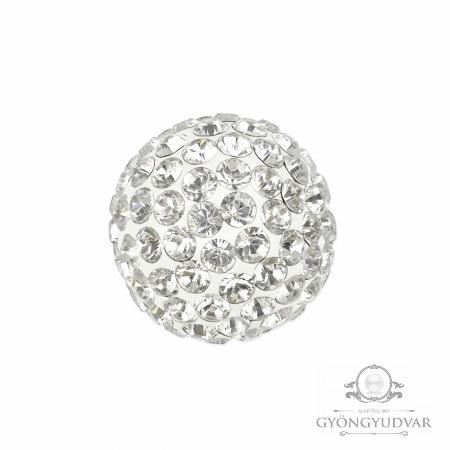 swarovski-bead-86001-crystal-PB1000b.jpg