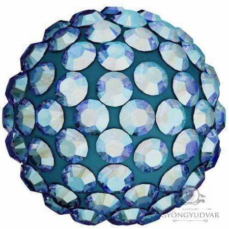 86301-swarovskir-becharmed-charm-half-hole-pave-ball-6mm-swarovski-becharmed-pave-charms-light-sapphire-shimmer-cadetblue-6mm-pack-of-1-bluestreak-crystals-2_ca9c7cc2-8e76-4fa7-b045-8042ed33db83_2000x.jpg