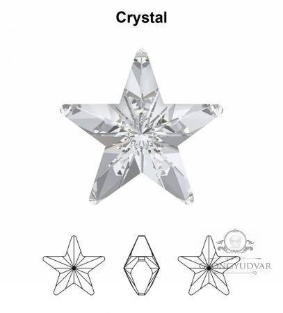 4745-crystal.jpg