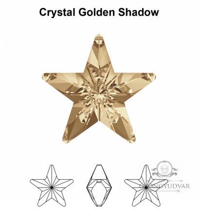 4745-crystal-golden-shadow.jpg