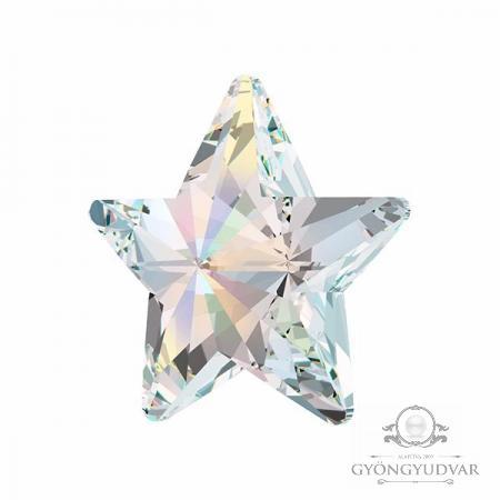 4745-mm-100-crystal-ab-f.jpg
