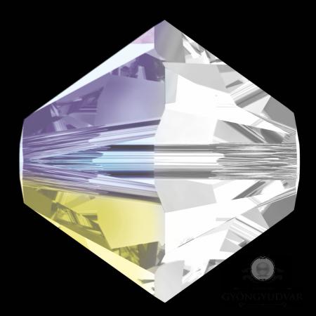 5328_Crystal_Shimmer.png