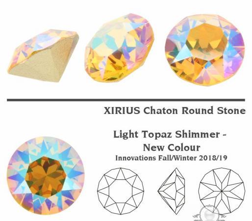 1088-light-topaz-shimmer.jpg
