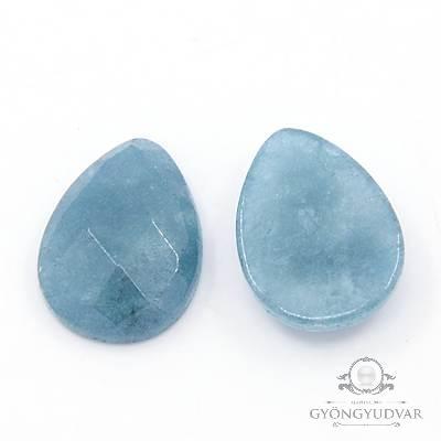 aquamarine_fazet_54088d5ba614e.jpg