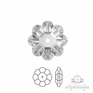 3700-swarovski-crystal-foiled-6mm.jpg