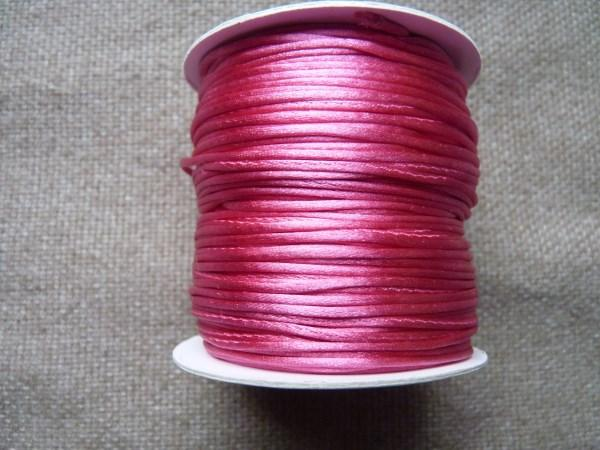 1_mm_pink_selyem_5291fccf57ad7.jpg