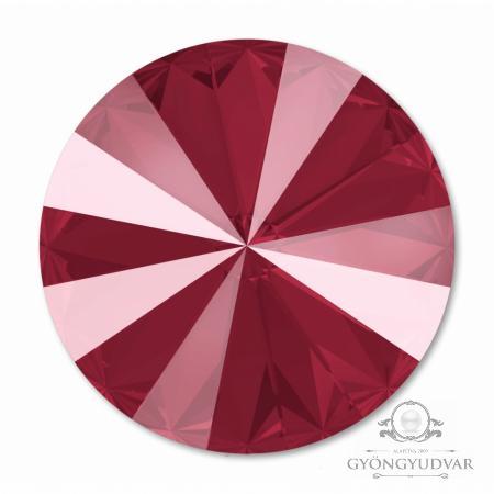 im-swarovski-1122-rivoli-round-stone-14mm-crystal-dark-red-x1.jpg