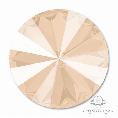 im-swarovski-1122-rivoli-round-stone-14mm-crystal-ivory-cream-x1.jpg