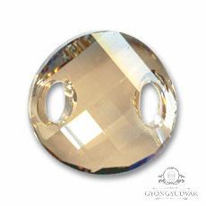 im-Swarovski-3221-Twist-Sew-on-Stone-18-mm-Crystal-Golden-Shadow.jpg