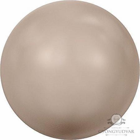 5810-swarovskir-pearls-round-crystal-powder-almond-pearl-swarovski-pearls-4mm-pack-of-50-bluestreak-crystals_600x.jpg