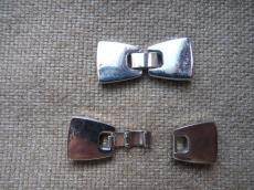 13 mm-es kapcsoló bőrhöz/k másodosztályú