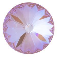 sw rivoli crystal lavender DeLite 14 mm