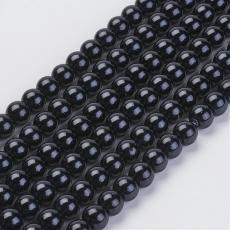 6 mm tekla: fekete kb. 74 db