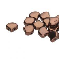 Ginko bronze 20 db