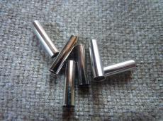 cső köztes 4 mm 10 db