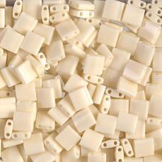 miyuki tila ivory pearl ceylon kb. 2,5 g