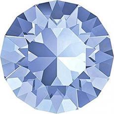sw xirius chaton light sapphire 6,2 mm