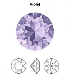 sw xirius chaton violet 6,2 mm