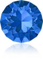 sw xirius chaton sapphire 6,2 mm