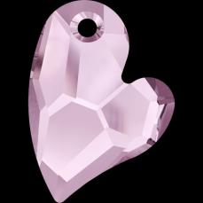 sw6261 szív függő rosaline