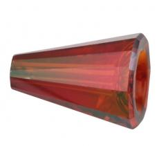 5540 artemis crystal red magma
