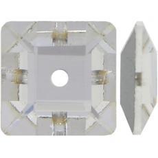 3400 varrható négyzet crystal 6 mm