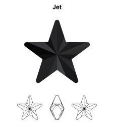 4745 csillag 10 mm jet