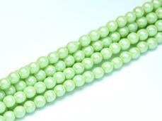 4 mm cseh tekla: mint green 120 db