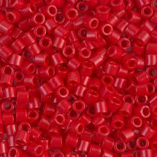 DBL0723 opaque dark cranberry 8/0 5 g