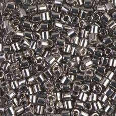 DBL0021 nickel plated 8/0 5 g