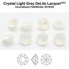 sw xirius chaton light grey DeLite 6,2 mm