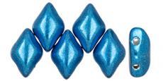 gemduo gyöngy: saturated metallic galaxy 10 db