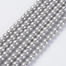 6 mm tekla: világosszürke kb. 74 db