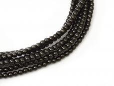 4 mm cseh tekla: fekete kb. 60 db