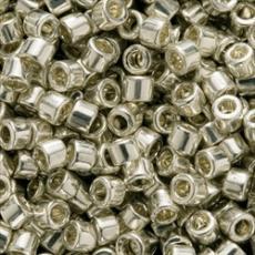DB035 metál ezüst 5 g