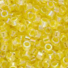 DB053 lüszteres sárga 5 gr