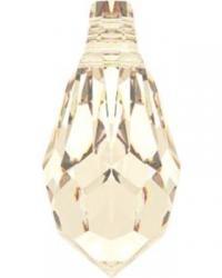 6000 csepp light silk