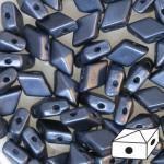 Diamonduo gyöngy: pastel montana 10 db