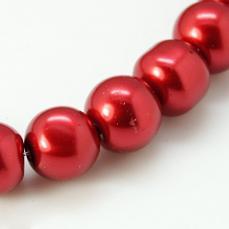 6 mm tekla: piros 40 db