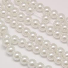 8 mm tekla: fehér kb. 52 db