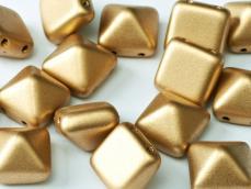 dupla lyukú préselt pyramid aztec gold