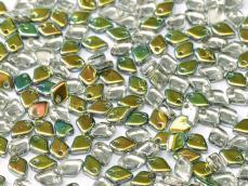 Dragon scale gyöngy: crystal vitrail 2,5 g
