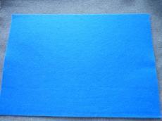 filc kék