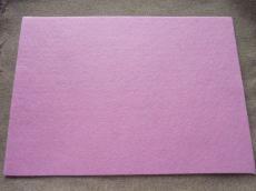 filc rózsaszín