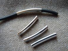 kaucsuk szálhoz cső köztes 4 mm 4 db