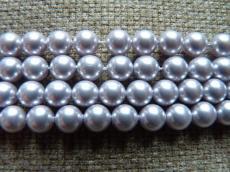kristály tekla 6 mm: lavender