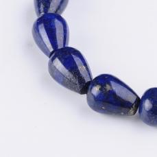 lápisz lazuli csepp