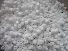 Toho kocka fehér 10 gr
