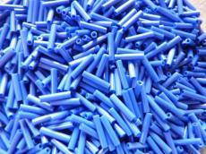 Toho szalma telt navy blue 10 gr